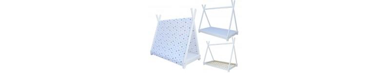 Gultiņa - telts